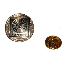 Steyr Anstecker / Pin