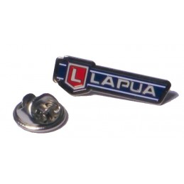 Lapua Anstecker / Pin