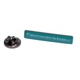 Feinwerkbau Pin / Anstecker