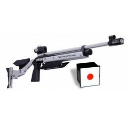 Disag RedDot Alu Gewehr...