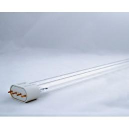 Veit UV-C Lampe 95W