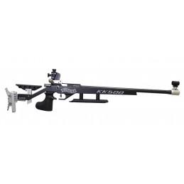 Walther KK500 Blacktec...