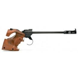 Morini Freie Pistole CM 84E