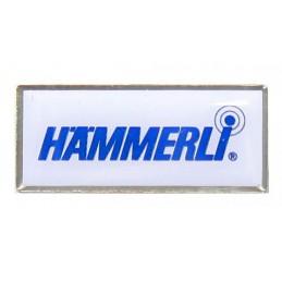 HÄMMERLI Pin