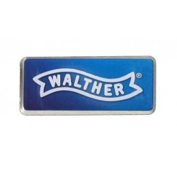WALTHER Pin