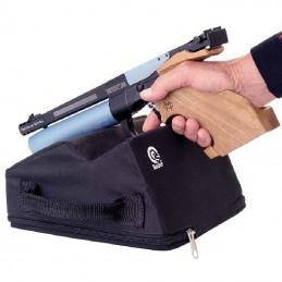 SAUER Pistolen-Ablage