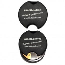 RB-SHOOTING Safety Clip für...