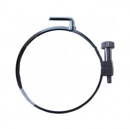 AHG Zielglasring für Brille...