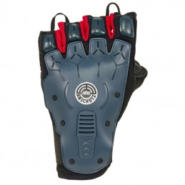 AHG Handschuh Concept I Colour