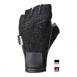 Simetra Handschuh Marabic 210