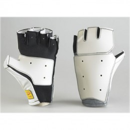 Thune Handschuh Solid ohne...