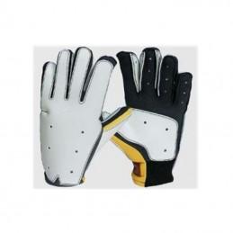 Thune Handschuh Solid 5 Finger