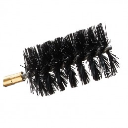 TEC-HRO brush-Kopf