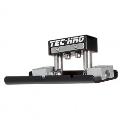 TEC-HRO integral Handstütze