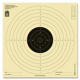 3000N-DSB - Luftpistole DSB...