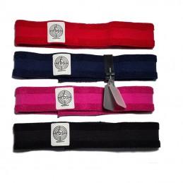rbs-equipment Stirnband mit...