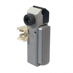 MEC SCATT Trigger Sensor WTS