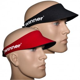 Winner Neopren Cap