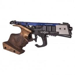 Match Guns...