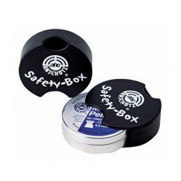AHG Safety Box - Clip für...