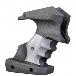Walther LP Griff 5D