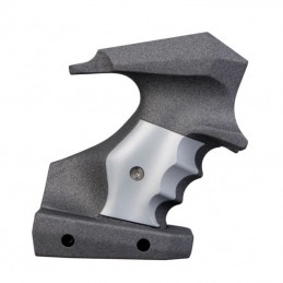 Walther LP 300 Griff 5D