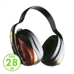 Moldex Gehörschutzkapsel M2...