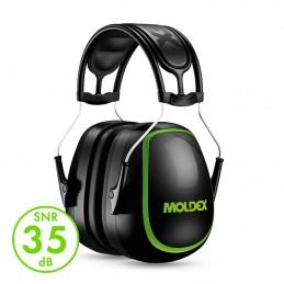 Moldex Gehörschutzkapsel M6...