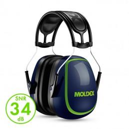 Moldex Gehörschutz M5 34dB