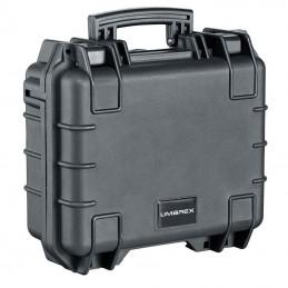 Umarex Gun Case /...