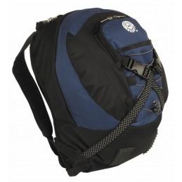 AHG Rucksack Back Pack