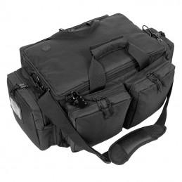 AHG Range Bag
