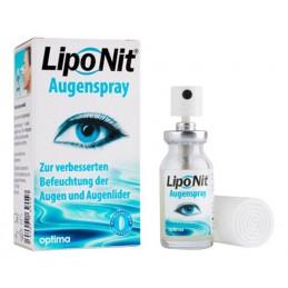 MEC TEARS AGAIN / LIPONIT