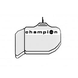 Champion Kombi Abdeckung...