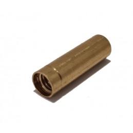 RB-Shooting Putzstockadapter