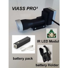 VIASS - Pro 2