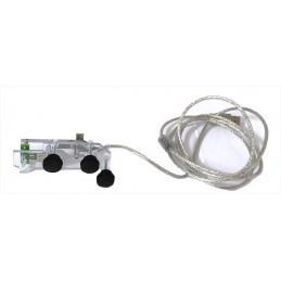 VIASS - IR-LED Multi