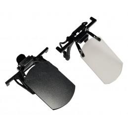 rbs-equipment Brillen...