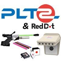 PLT 2 und RedDot