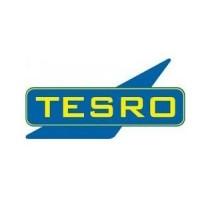 Tesro