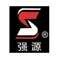 China Qiang Yuan