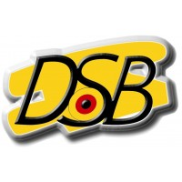 DSB Scheiben