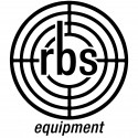 RBS-Equipment