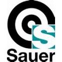 Sauer Sportwear