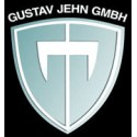 Gustav Jehn GmbH
