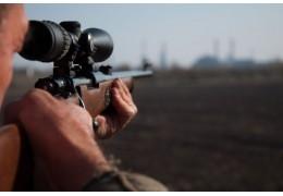 Luftgewehr kaufen – Unkompliziert für beliebtes Freizeitsportgerät