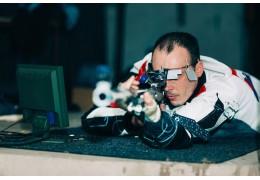 Schießsportzubehör – Gehörschutz versus Gehörinstinkt