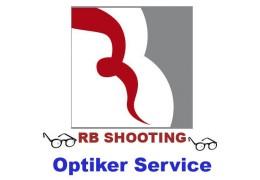 Optikerservice!