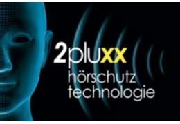 RB-Shooting neuer offizieler 2Pluxx Insta-Mold® Händler!