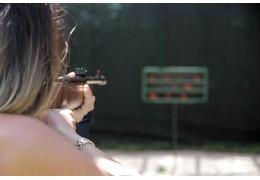 Luftgewehr kaufen sollte Verantwortungsbewusst geschehen